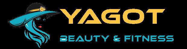 YAGOT